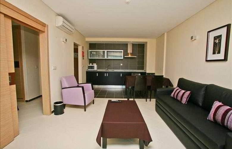 Areias Village - Room - 5