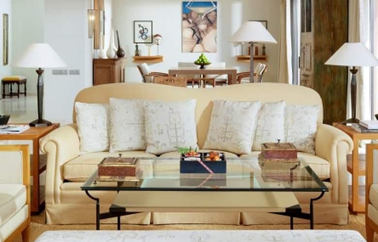 The Ritz-Carlton, Abama - Room - 21