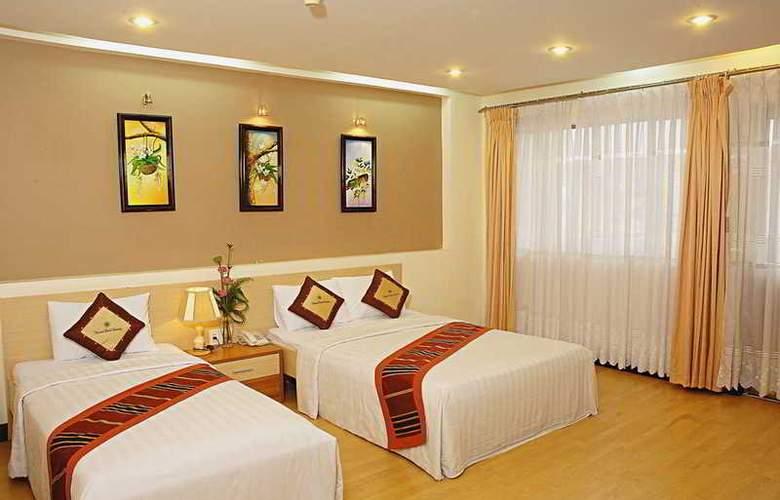 Thanh Binh 2 - Room - 10