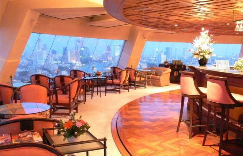 Grand China Princess - Bar - 8