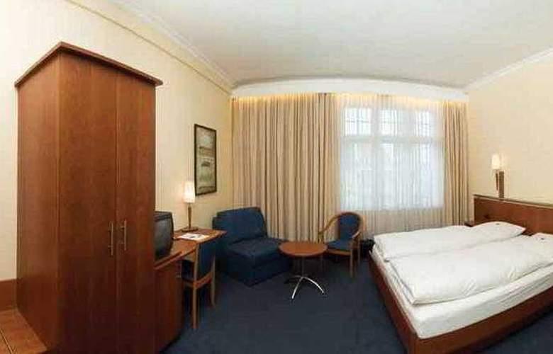 Kurfürst - Room - 3