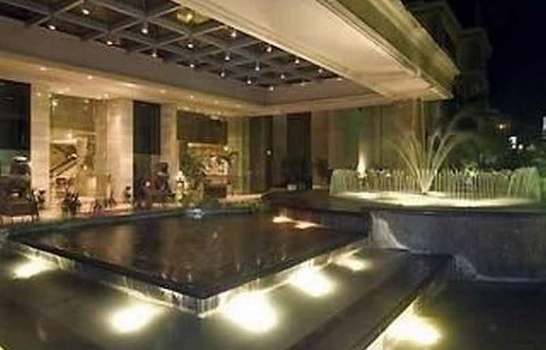 Le Green Suite 2 Pejompongan - Hotel - 4