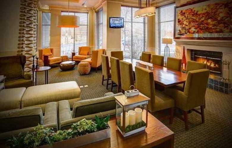 Hilton Garden Inn Green Bay - Hotel - 5