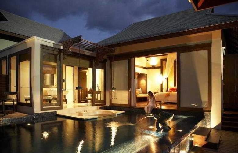 Anantara Mai Khao Phuket Villas - General - 2