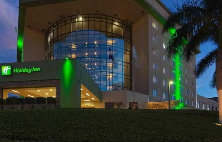 Holiday Inn San Salvador - Hotel - 1