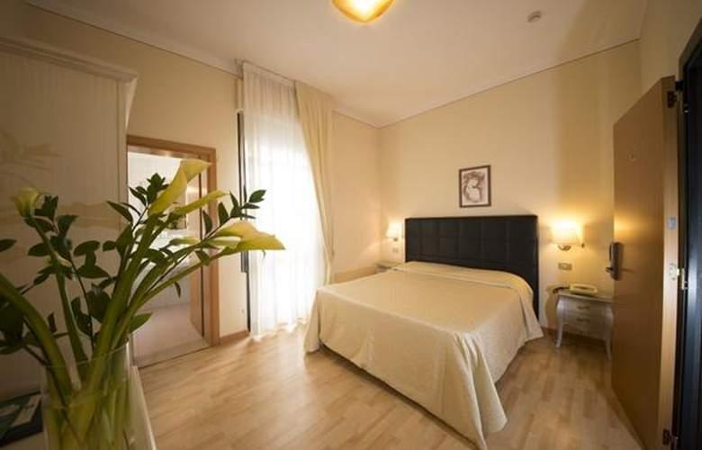 Terme Milano - Hotel - 3