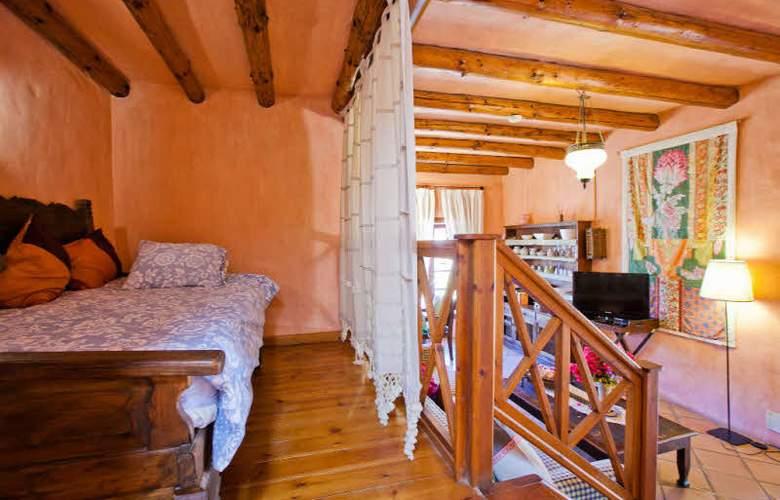 Casa El Morro - Room - 8