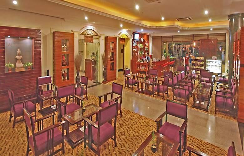 Somadevi Angkor Hotel & Spa - Hotel - 24