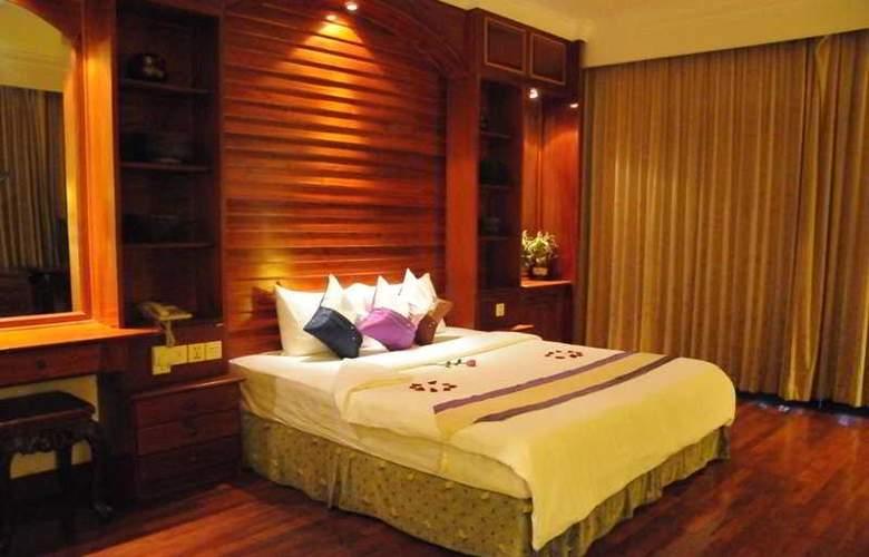 Angkor Star - Room - 2