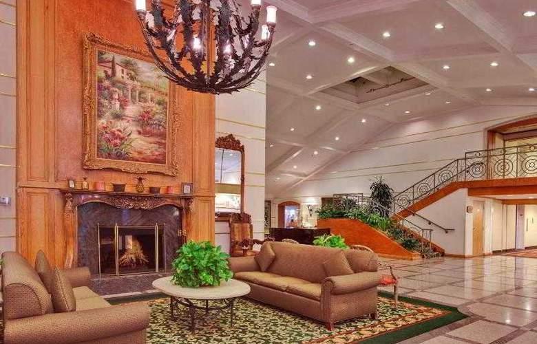 Holiday Inn Buena Park - General - 15
