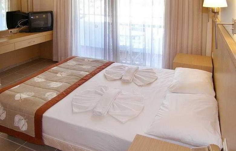 Turunc - Room - 3