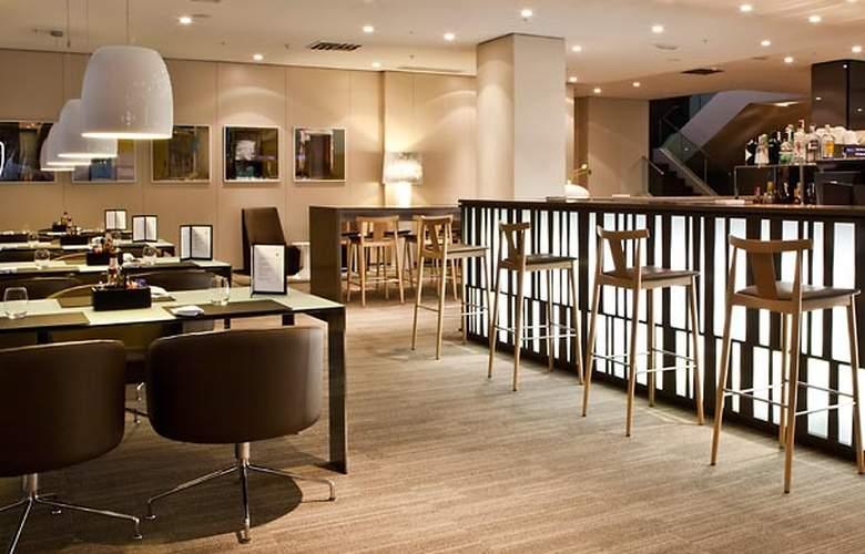 AC Hotel Iberia Las Palmas by Marriott - General - 15