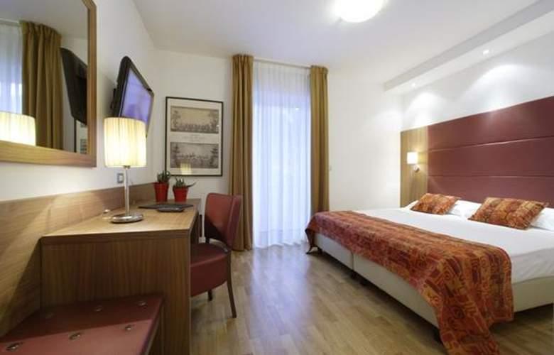 Daniele - Hotel - 3