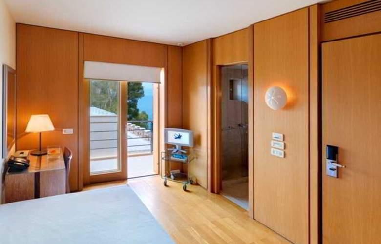 Amphitryon - Room - 11