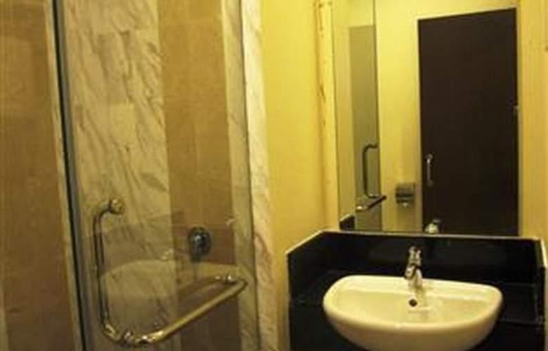 My Hotel Premier@Mid Valley - Hotel - 7