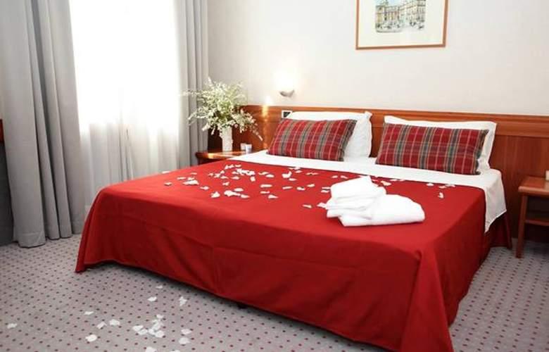 Cit Hotels Dea Palermo - Hotel - 1