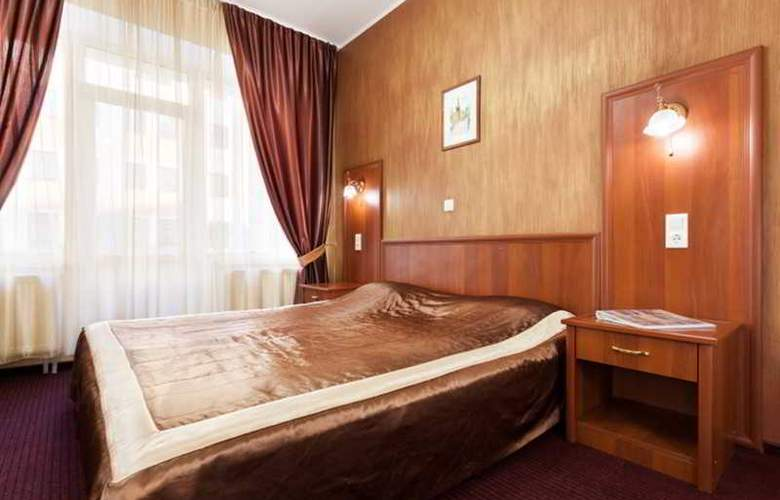 Alexander Platz - Room - 4