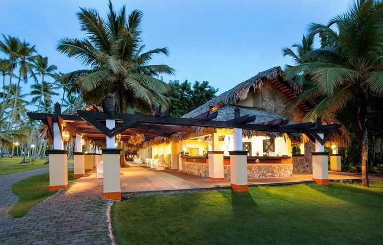 Grand Paradise Samana All Inclusive - Hotel - 11