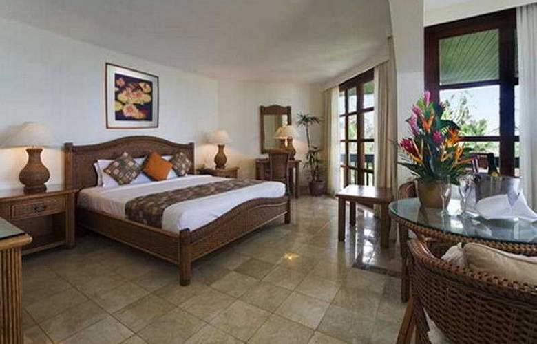 Warwick Fiji Resort & Spa - Room - 1