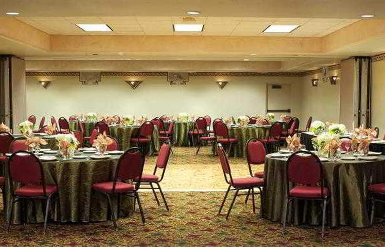 Best Western Plus Rio Grande Inn - Hotel - 12