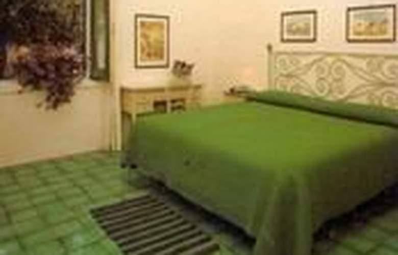 Dei Trulli - Hotel - 0