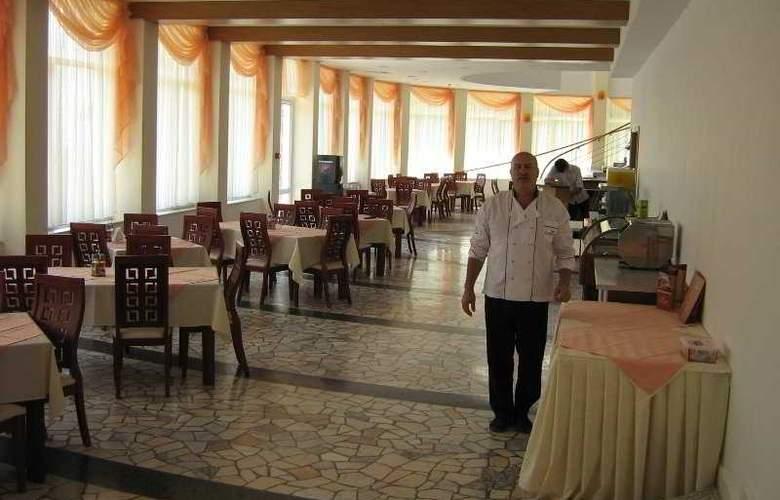 Korab - Restaurant - 10