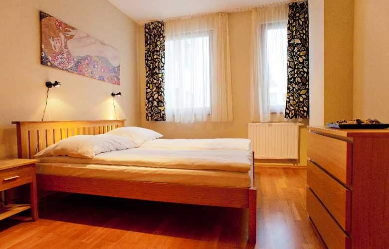 Mango Aparthotel - Room - 6