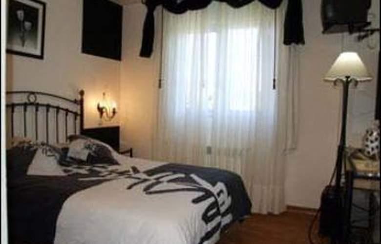 Oca Posada de Altamira - Room - 6