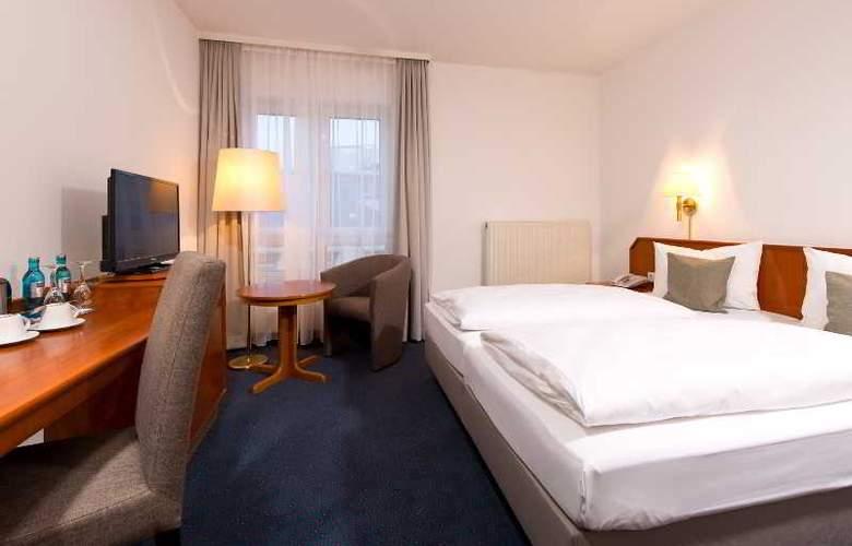 Achat Premium Neustadt Weinstrasse - Room - 6