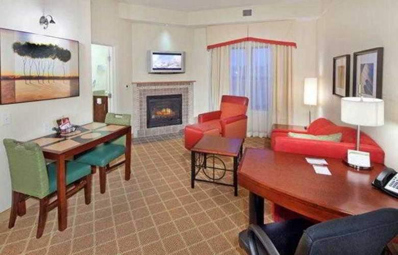 Residence Inn Dover - Hotel - 4