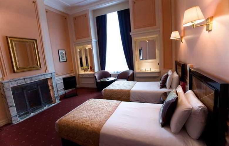 Britannia Adelphi - Room - 4