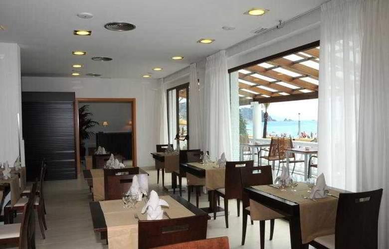 Horitzo - Restaurant - 8