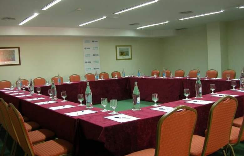 Beatriz Playa & SPA - Conference - 9
