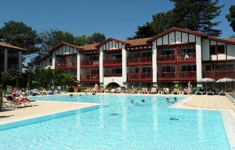 Pierre & Vacances Residence la Villa Maldagora - Hotel - 0