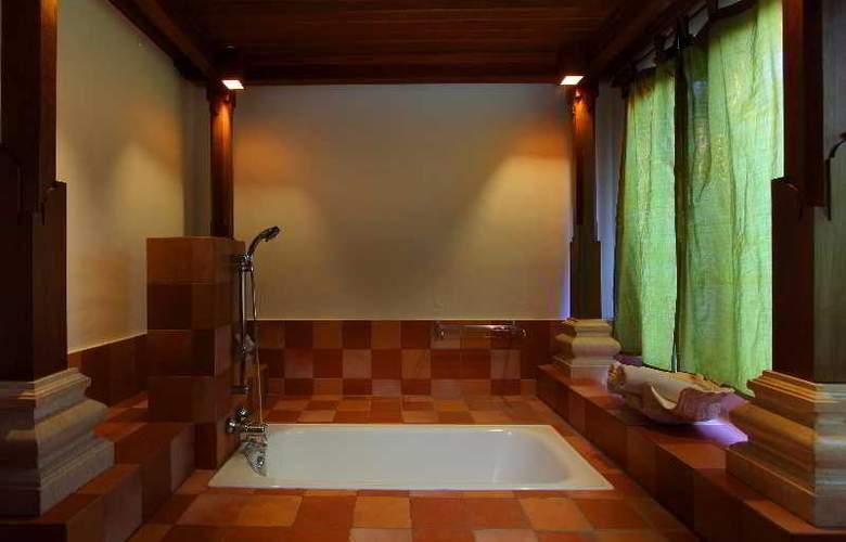 Fare Ti´i Villa by Premier Hospitality Asia - Room - 15