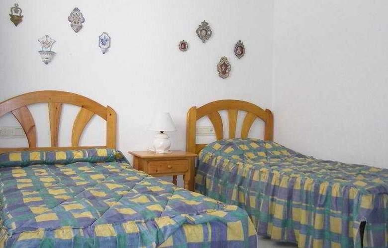 Fuentesol - Room - 2