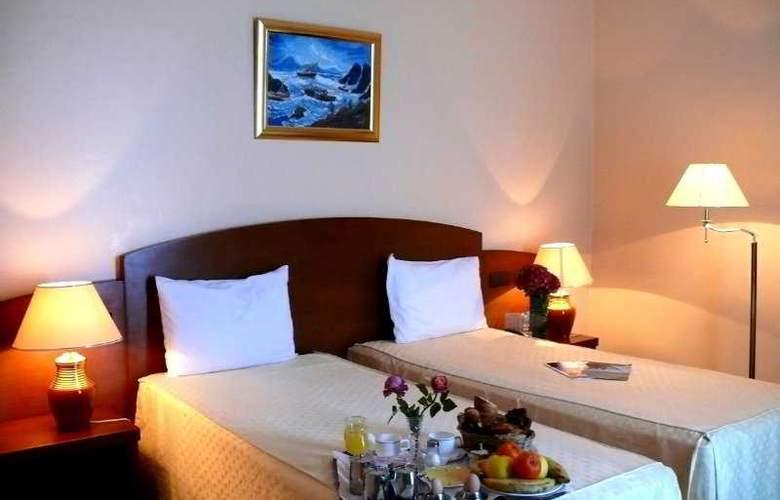 Sabri - Room - 3