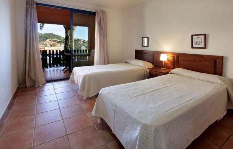 Pierre & Vacances Villa Romana - Room - 0