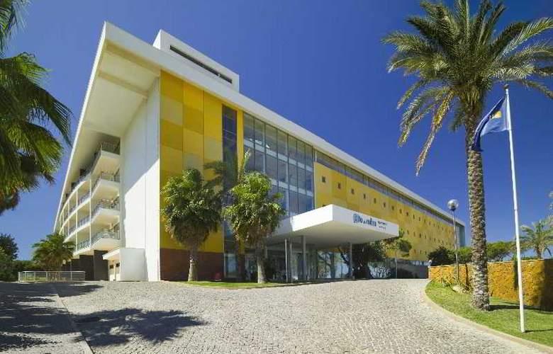 Alto da Colina - Hotel - 5