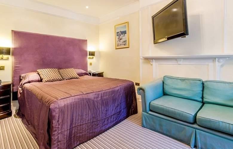 La Place - Room - 27