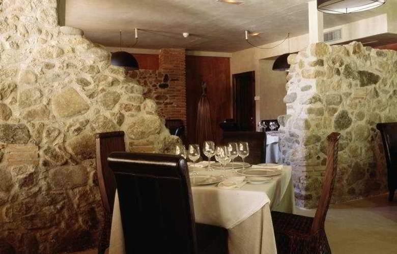 Tunel Del Hada - Restaurant - 7