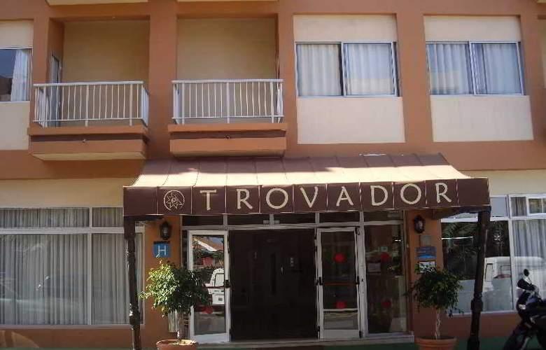 Trovador - Hotel - 7