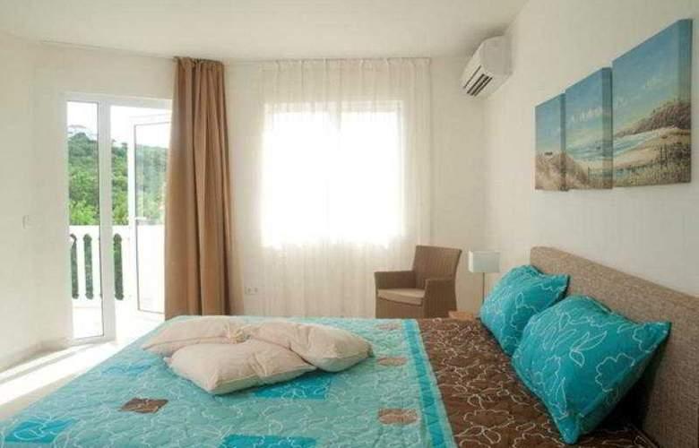 Blue Bay Hotel Curacao - Room - 3