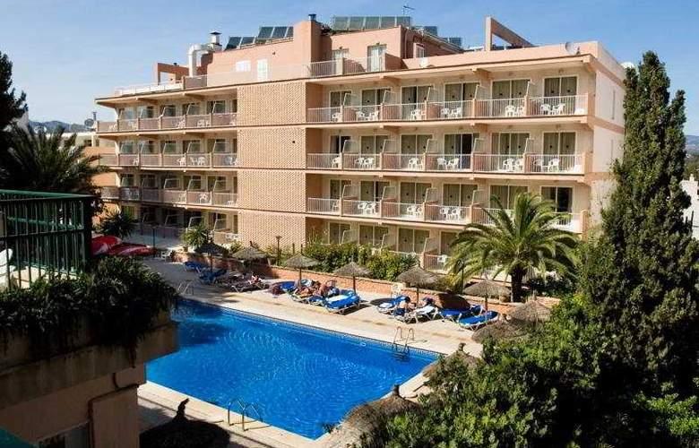 Delfin Mar / Delfin Siesta Mar - Hotel - 0