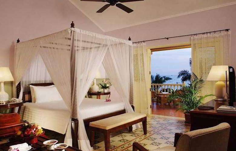 La Veranda Resort - Room - 2