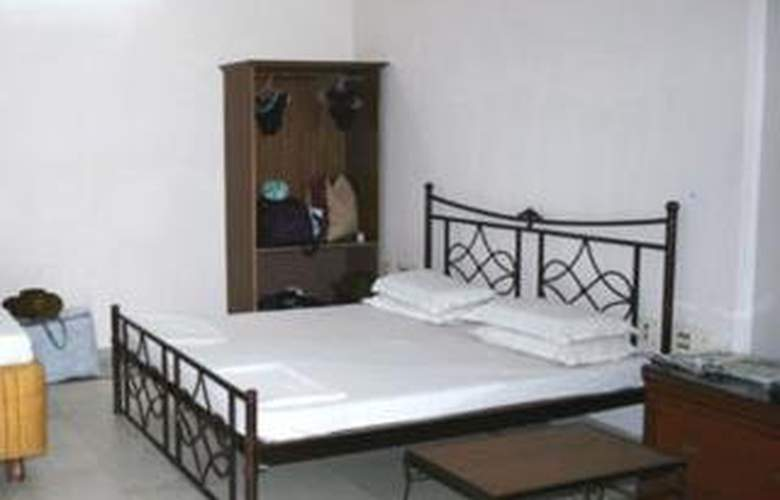 Pearl Plaza - Room - 1