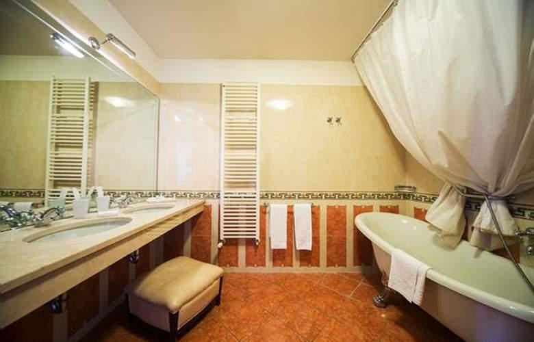 Nuove Terme - Hotel - 5