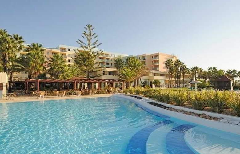 Pestana Viking Resort - Pool - 7