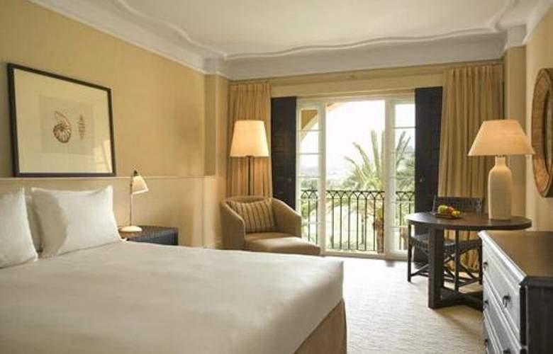 La Manga Club Hotel Principe Felipe - Room - 4