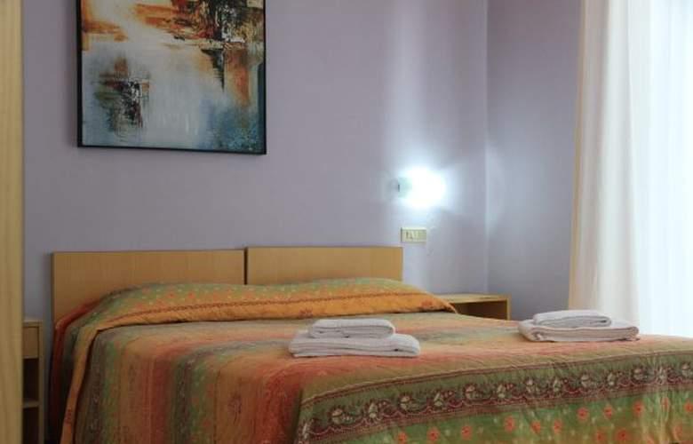 Marinella - Hotel - 1